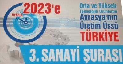 """""""Alın tərinə ağıl təri qatmaq lazımdır"""""""