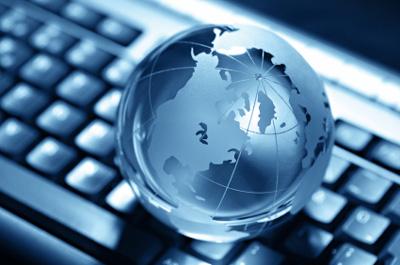 İnformasiya Texnologiyalarının İnkişafı Dövlət Fondu ilə əməkdaşlıq inkişaf etdirilir