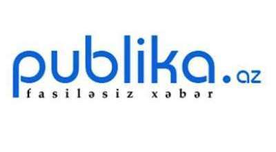"""Qafqaz Universitetində """"Startup Turkey"""" iştirakçıları ilə görüş keçirilib"""