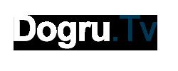 Qafqaz Universiteti İKT Elmi Tədqiqat Mərkəzinin Təşkil etdiyi AzRoboHack - I Respublika Robot Proqramlaşdırma yarışı