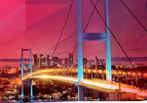 Yeni Fikir 2014 Müsabiqəsində birinci yeri qazanmış BethClip layihəsi Startup İstanbulda təmsil olunacaq