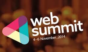 Yeni Fikir 2014 Müsabiqəsində birinci yeri qazanmış BethClip layihəsi Dublin WebSummit 2014-də təmsil olunacaq