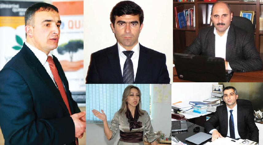 Prezident yanında Elm və Texnologiya üzrə Ali Şuranın yaradılması hansı dəyişikliklərə yol aça bilər?