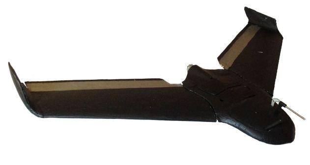 Azərbaycanlı Smartplane layihəsi Kickstarterdə