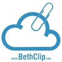 Qlobal yarışmada BethClip-ə səs verib, dəstək ola bilərsiniz