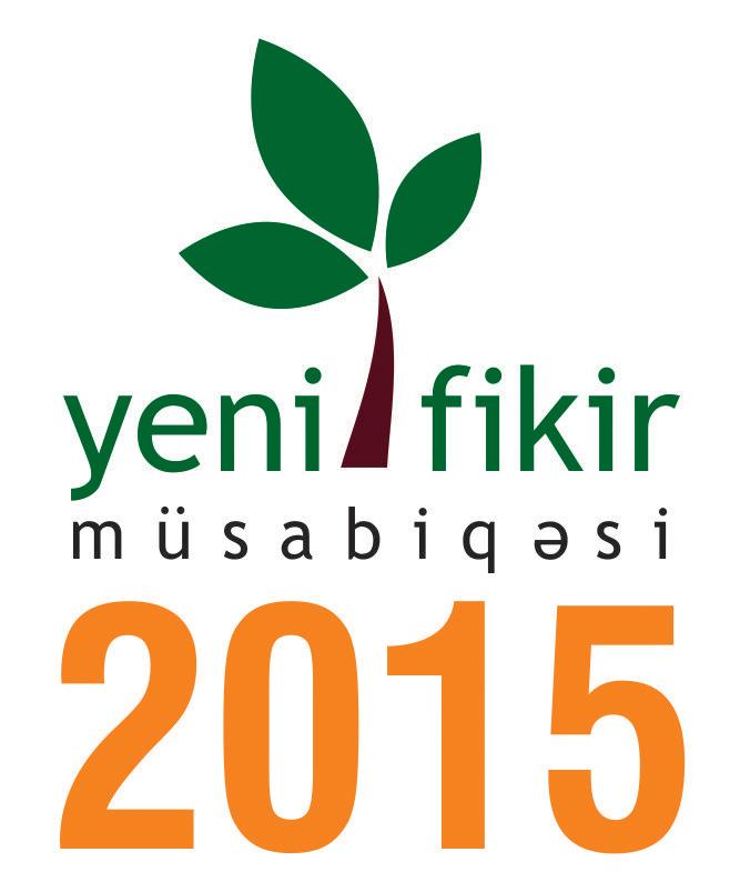 YFM 2015 finalçıları üçün təlimlər