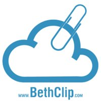 """""""BethClip"""" World Summit Award final mərhələsində"""