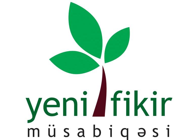 YFM 2016 iştirakçılarını yeni imkanlar gözləyir