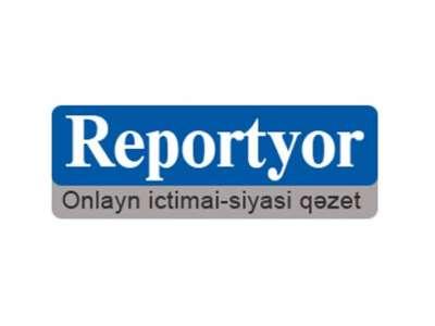 QUTechnopark 3 Şirkətlə müqavilə imzaladı