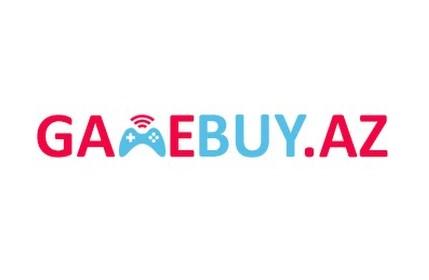Gamebuy.az yeni uğuru