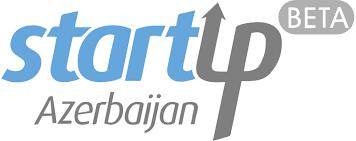 BMU BP ilə birlikdə startap ekosistemini inkişaf etdirir