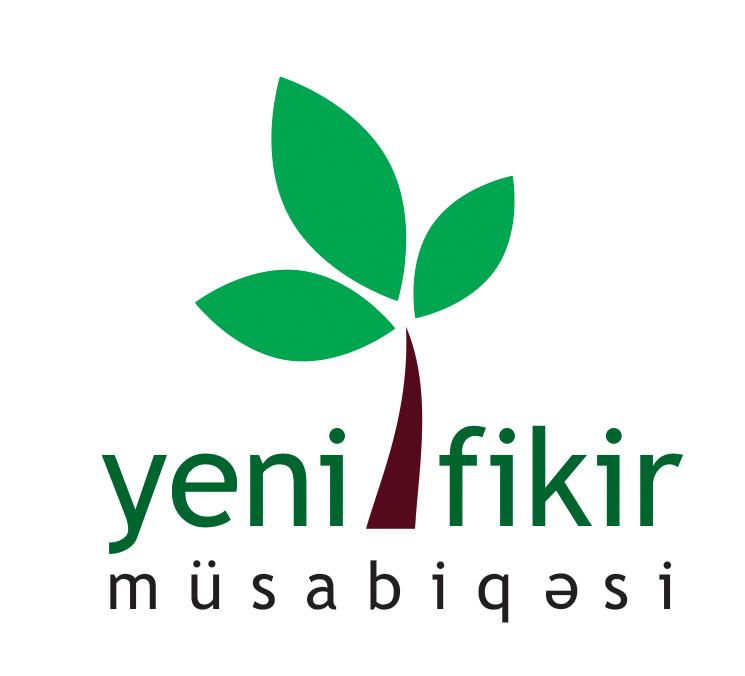 """""""Yeni Fikir Müsabiqəsi""""nin şərtləri...."""